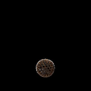Brogle Selection Anhänger Illusion 3D939R8