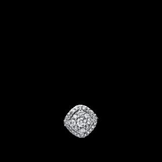 Brogle Selection Anhänger Illusion 3E029W4-1