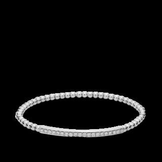 Brogle Selection Armband Illusion 5A003W8-1