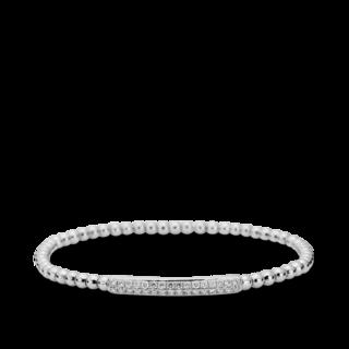 Brogle Selection Armband Illusion 5A013W8-5
