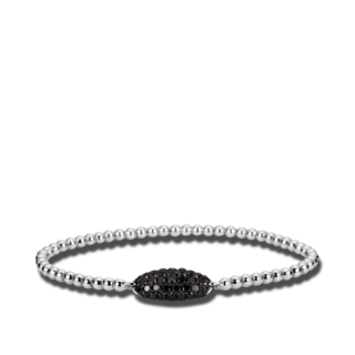 Brogle Selection Armband Illusion 5A014W8-1