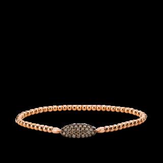 Brogle Selection Armband Illusion 5A015R8-2