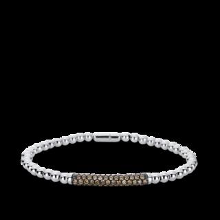 Brogle Selection Armband Illusion 5A184W8-1