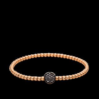 Brogle Selection Armband Illusion 5B308R8-2