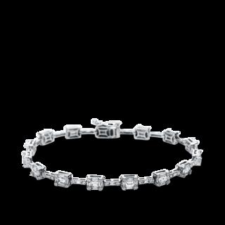 Brogle Selection Armband Illusion 5C049W8