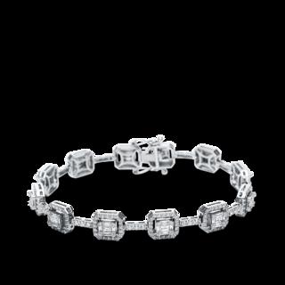 Brogle Selection Armband Illusion 5C050W8