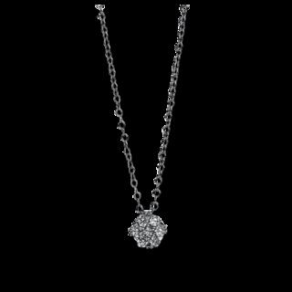 Brogle Selection Halskette mit Anhänger Illusion 4D928W8-1