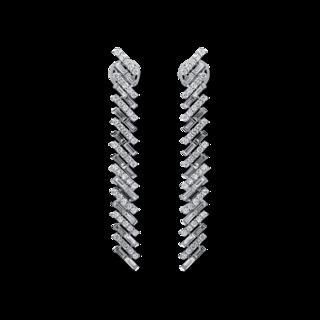 Brogle Selection Ohrhänger Illusion 2H079W8-1