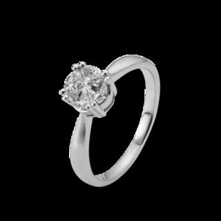 Brogle Selection Ring Illusion 1A033W8