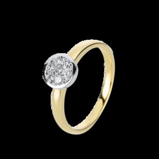 Brogle Selection Ring Illusion 1A297GW