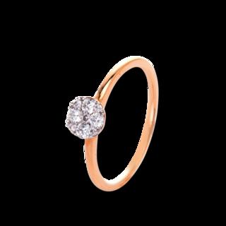 Brogle Selection Ring Illusion 1A496R8