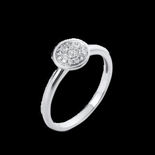 Brogle Selection Ring Illusion 1A527W4
