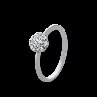 Brogle Selection Ring Illusion 1A571W8
