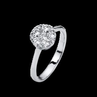 Brogle Selection Ring Illusion 1A805W8