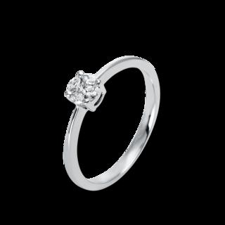 Brogle Selection Ring Illusion 1A915W8