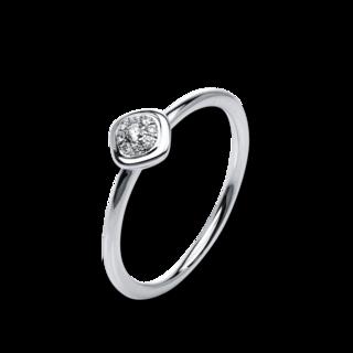 Brogle Selection Ring Illusion 1B322W8