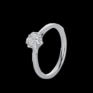 Brogle Selection Ring Illusion 1B497W8