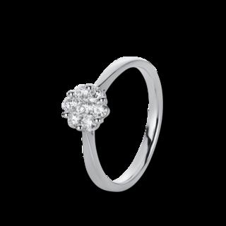 Brogle Selection Ring Illusion 1B498W8