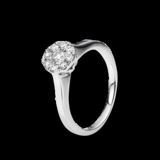 Brogle Selection Ring Illusion 1B526W4