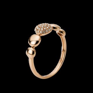 Brogle Selection Ring Illusion 1B648R4