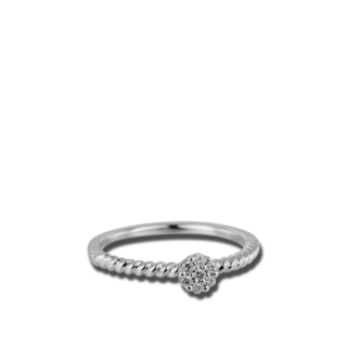 Brogle Selection Ring Illusion 1B726W8