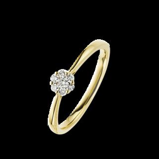Brogle Selection Ring Illusion 1B785G4
