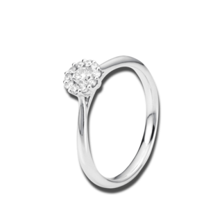 Brogle Selection Ring Illusion 1B787W8