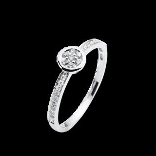 Brogle Selection Ring Illusion 1C003W4