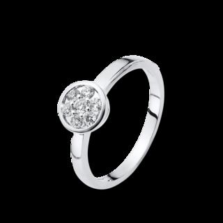 Brogle Selection Ring Illusion 1C004W4