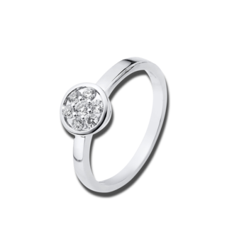 Brogle Selection Ring Illusion 1C004W8