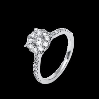 Brogle Selection Ring Illusion 1C246W8