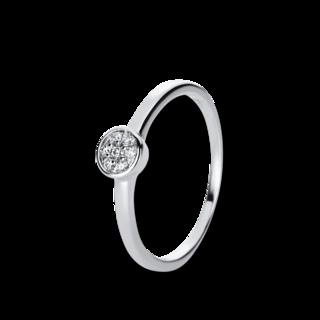 Brogle Selection Ring Illusion 1C920W4