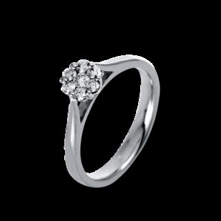 Brogle Selection Ring Illusion 1F047W8