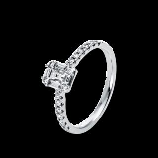 Brogle Selection Ring Illusion 1F756W4