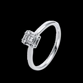 Brogle Selection Ring Illusion 1G985W8