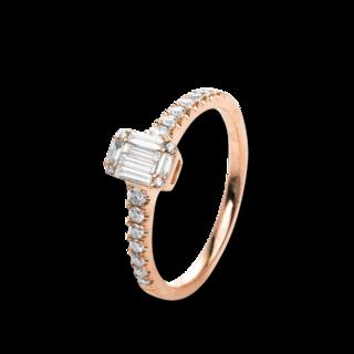 Brogle Selection Ring Illusion 1H523R8