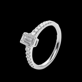 Brogle Selection Ring Illusion 1H523W8