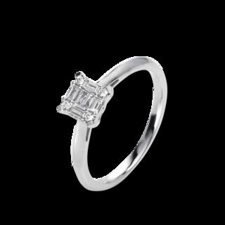 Brogle Selection Ring Illusion 1H886W8