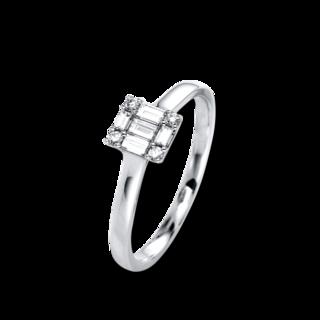 Brogle Selection Ring Illusion 1I101W4