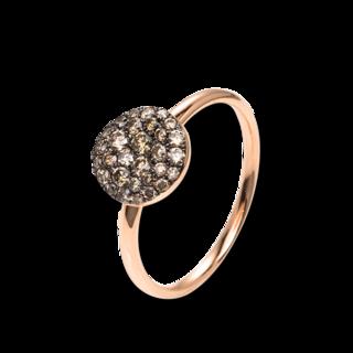 Brogle Selection Ring Illusion 1I137R8
