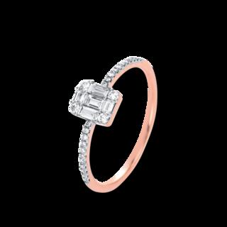 Brogle Selection Ring Illusion 1I977R8