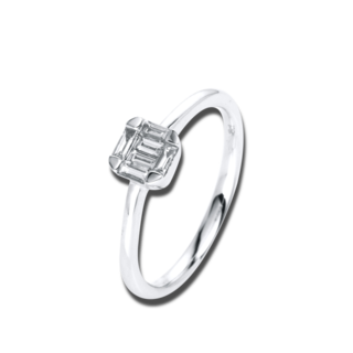 Brogle Selection Ring Illusion 1J069W8