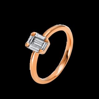 Brogle Selection Ring Illusion 1J071R8