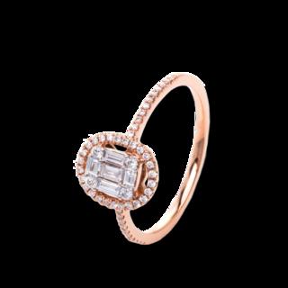 Brogle Selection Ring Illusion 1J217R8