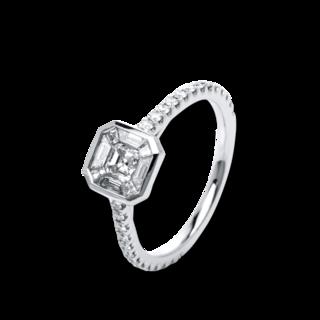 Brogle Selection Ring Illusion 1J405W8