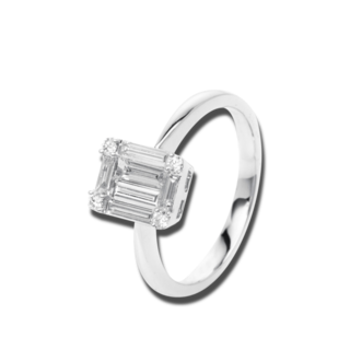 Brogle Selection Ring Illusion 1J491W8