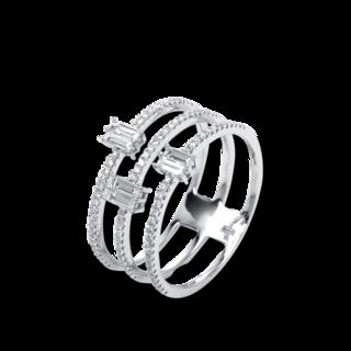 Brogle Selection Ring Illusion 1J838W8