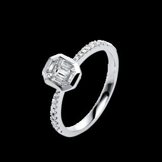 Brogle Selection Ring Illusion 1K310W8