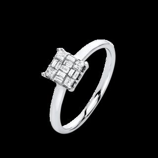 Brogle Selection Ring Illusion 1K358W8