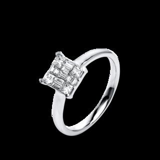 Brogle Selection Ring Illusion 1K425W8